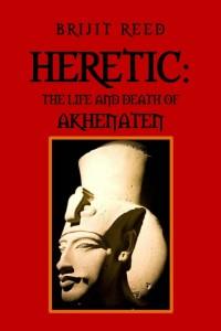 Akhenaten-Front-Cover_480x720